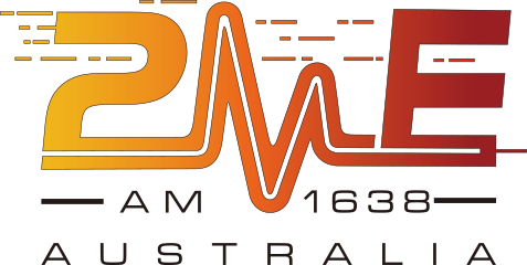 2ME Radio